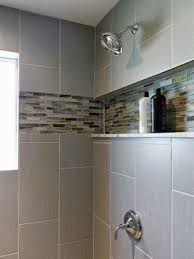 bathroom tiles ideas pictures best 25 bathroom tile designs ideas on awesome