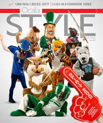 ocala style magazine feb u002716 by ocala publications issuu