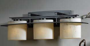 Hubbardton Forge Sconce Hubbardton Forge Fixtures Room By Room Design Matters By Lumens