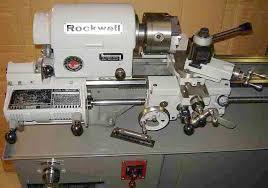 rockwell 10