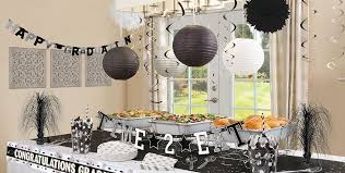 grad party supplies view all graduation themes party city