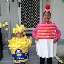 Cheese Halloween Costume 101 Lipsense Images Lip Sense Senegence
