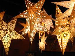 diy home lighting design decorative paper lanterns with lights ideas home lighting design