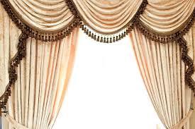 kitchen curtain valances ideas curtain valance ideas sheer curtain valance ideas diy curtain