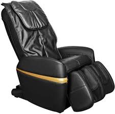osaki os 2000 combo zero gravity massage chair recliner