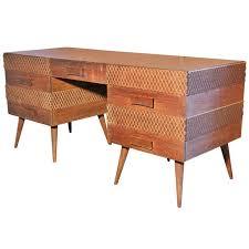 Modern Desks For Sale 1379 Best Desks Images On Pinterest Desks Furniture Styles And