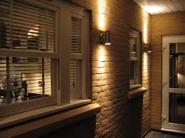 external lights 1 tmv electrical
