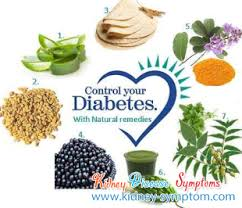 diabetic nephropathy diabetic kidney disease diet food and