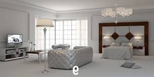 bedroom supplies miami hotel lobby furniture bedroom modern with for room faux