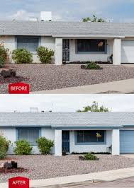 exterior house painters phoenix arizona crash of rhinos