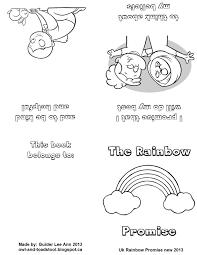 Girlguiding Flags Owl U0026 Toadstool Girlguiding Uk New Promise Mini Books