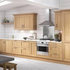 how to clean oak kitchen cabinets uk kitchen ranges kitchens at homebase co uk kitchen design