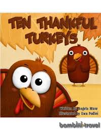 203 best kindergarten thanksgiving images on turkey