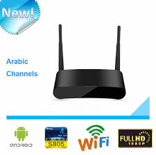 free tv channel receiver free tv channel receiver suppliers and