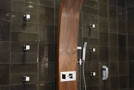 shower wonderful shower plumbing fixtures mural of wide options