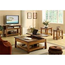 Square Lift Top Coffee Table Craftsman Home Square Lift Top Coffee Table Riverside Furniture