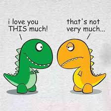 In Love Meme - 40 cute i love you memes we are obsessed with yourtango