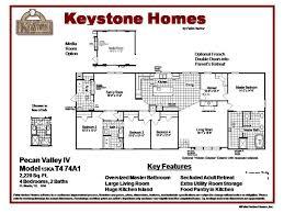 4 bedroom mobile home plans discount floor 3 bathroom anichi info