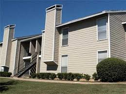 3 bedroom apartments in irving tx knollwood everyaptmapped irving tx apartments