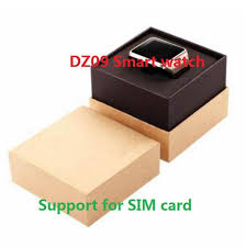 android smart reviews smart dz09 1 48 inch sim card android bluetooth smartwatch