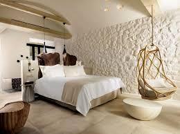 designer hotel the 25 best boutique hotel bedroom ideas on grey