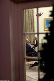 barack obama photographer pete souza u0027s favorite images daily