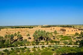 visiting the ancient city of babylon u2013 ancient history et cetera