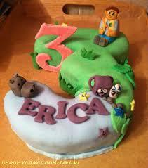 mama owl blog dora u0026 diego birthday cake