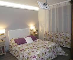 éclairage chambre à coucher deco led eclairage idées déco pour les chambres