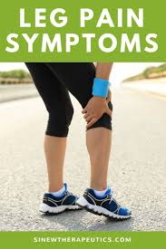 Leg Pain Going Down Stairs by Top 25 Best Lower Leg Pain Ideas On Pinterest Strong Legs