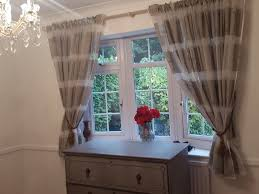 English Country Window Treatments by English Country Villa In London Spacious Homeaway London