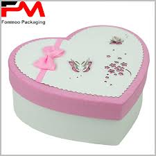 large christmas gift boxes with lids custom packaging boxes wholesale