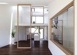 Japanese Interior Architecture 290 Best Japanese Architecture U0026 Design Images On Pinterest