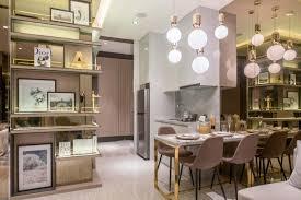 Interior Design Shows Indonesia Retail Design Blog