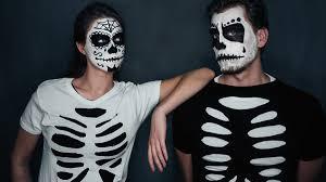 Ideas For Halloween Costumes Halloween Costume Ideas