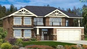 basement entry home designs u2013 house style ideas