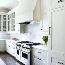 bronze kitchen cabinet hardware oil rubbed bronze cabinet hinges oiled bronze kitchen cabinet oil