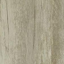 shop shaw 14 5 9 in x 48 in commack pine locking luxury