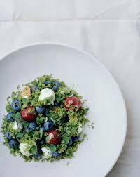 phrase cuisine rene redzepi noma photos