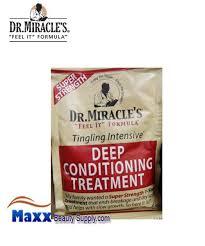 dr miracle hair dr miracles maxxbeautysupply com hair wig hair extension