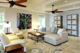 Living Room Furniture Warehouse Florida Style Furniture Furniture Lake House Remodel Style