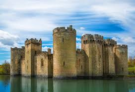 asset protection building a moat around your modern financial castle