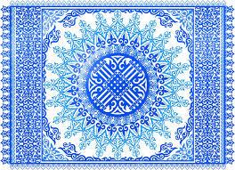 tumar symbol saukele shanyrak kazakh ornaments kazakh gold
