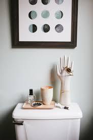 147 best bathroom organization images on pinterest bathroom