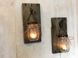Lantern Wall Sconce Wall Sconce Lanterns Wall Lantern Candle Sconce Tealight