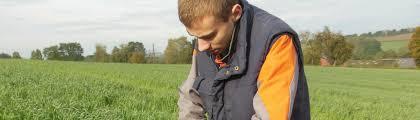 l apprentissage agricole dans les hauts de version longue production agricole cfa agricole de l aisne