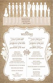 best 10 wedding ceremony samples ideas on pinterest wedding