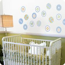 excellent ideas baby boy wall decor cool design baby nursery art