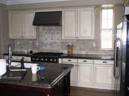 new kitchen cabinets ideas new kitchen cabinet ideas kitchen cabinet ideas malaysia grey