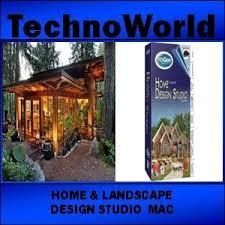 Home Design Essentials For Mac Home Design Essentials For Mac Brightchat Co